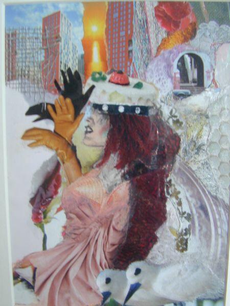 Magic, 2009