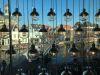 2019 Leiden van grote hoogte