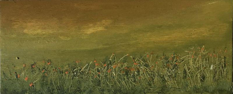 schilderen-op-hout-2