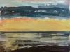 Zee en lucht 2017, 10 x 10