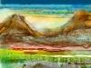 Berglandschap (3)