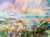 fijnmazig landschap 524 (6)