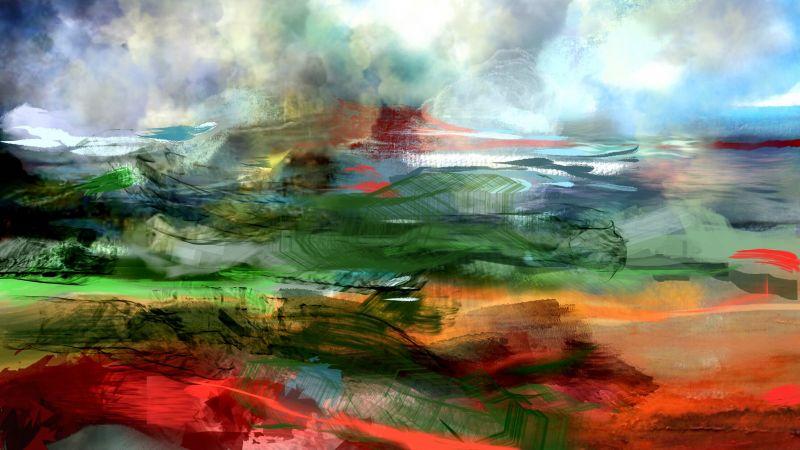 vurig landschap apardon (3)